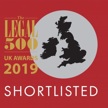 L500 UK Awards 2019 shortlisted logo Large