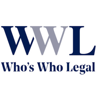 Who's Who Legal logo 2020